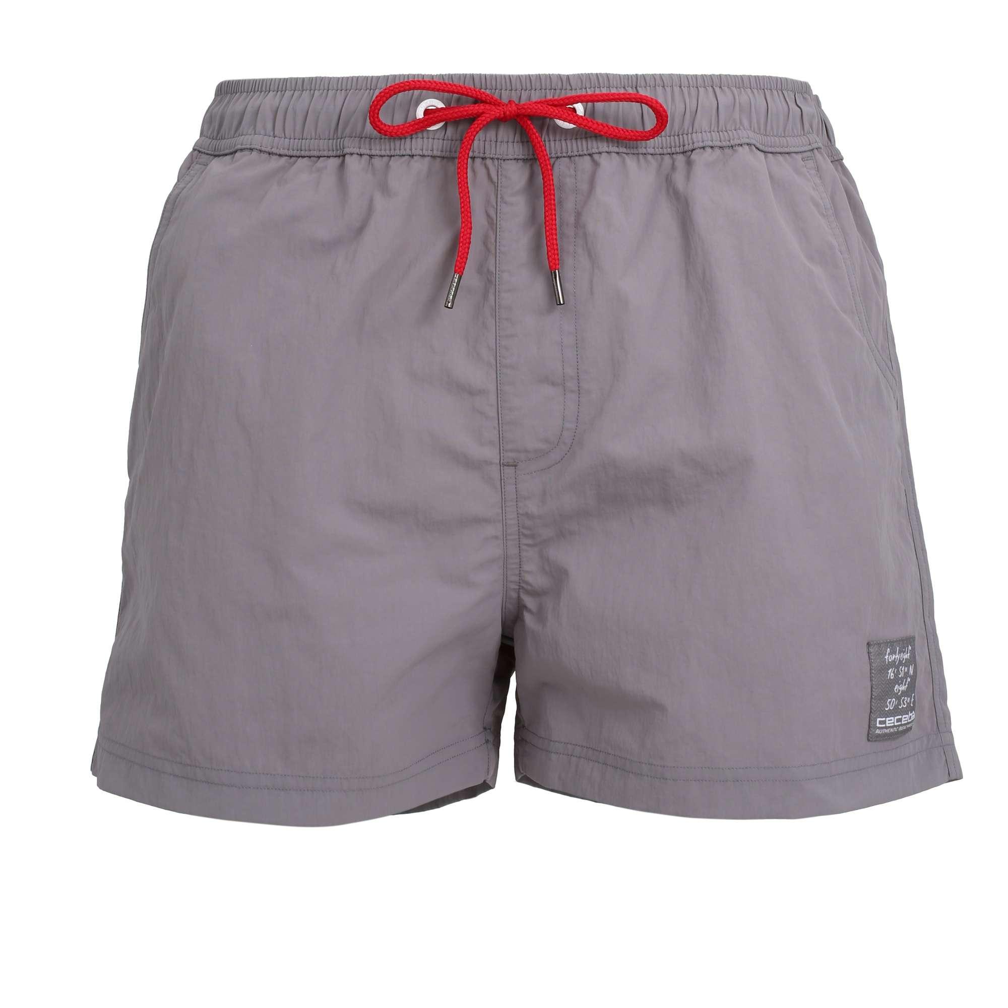 d397676857a6c7 Unterwäsche CECEBA Herren Slip Übergröße 3XL blau 2 Stück Neu Kleidung &  Accessoires