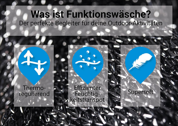 Was ist Funktions...
