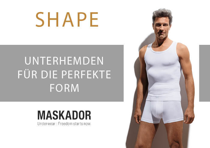 Der Shaping-Effekt