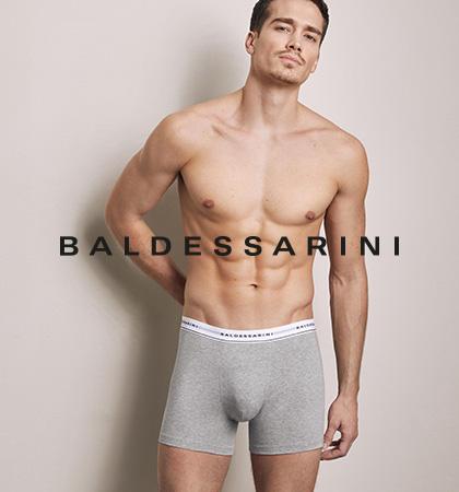 Marke Baldessarini