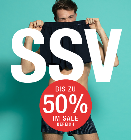 half off 88294 47d89 MASKADOR | Herren Unterwäsche, Schlafanzüge, Badehosen Shop