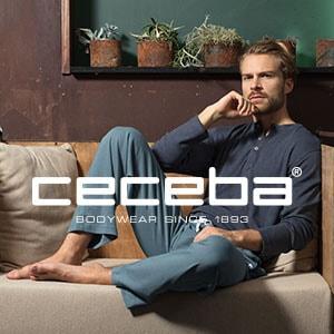 Marke Ceceba