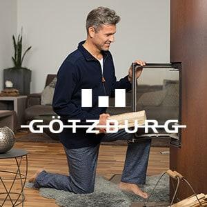 Marke Götzburg