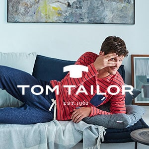 Marke Tom-Tailor